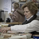 20120109StMartinsPantry-00027_Web